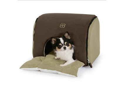 Pet Ego Soft Deck Pet House