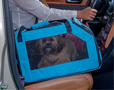 Pet Gear Signature Pet Car Seat