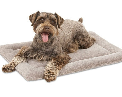Kennel Pad