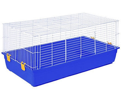 Prevue Hendryx Tubbies Guinea Pig Cage