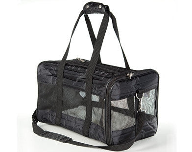 Sherpa Original Bag Pet Carrier