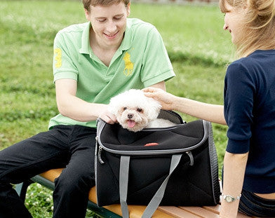 Teafco Pet Avion Airline Approved Pet Carrier