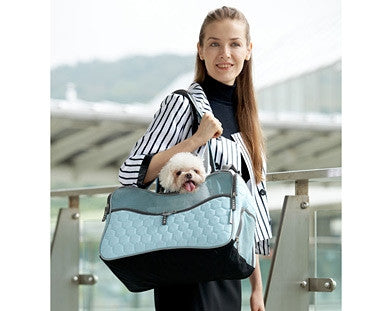 Teafco Petagon Airline Approved Pet Carrier