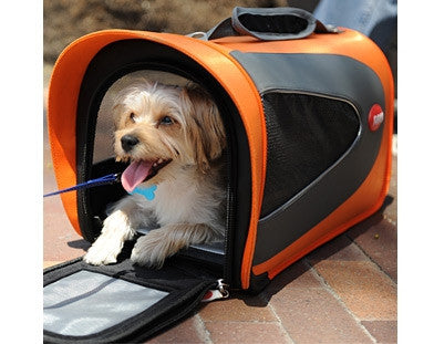 Teafco Petascope Pet Carrier - Medium