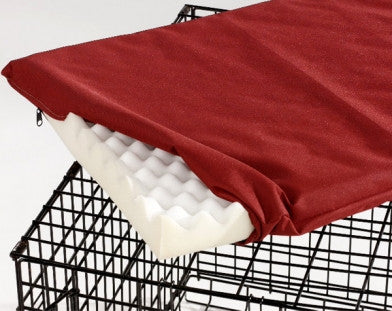 Bowsers All Weather Crate Bed
