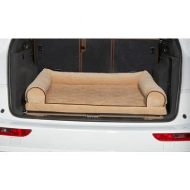 Bowsers Cross Country SUV Bolster Bed