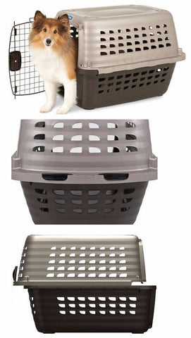 Navigator Airline Dog Crate