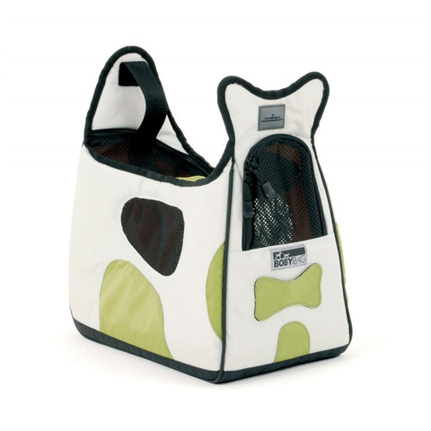 Pet Ego Boby Bag Forma Frame Pet Carrier