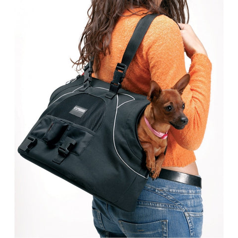 Pet Ego Universal Sport Bag Plus