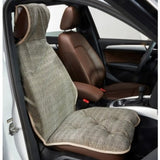Bowsers Luxury Single Seat Cover
