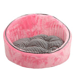 Love Nest Cat Bed by Catspia