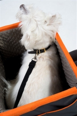 PetEgo K9 Lift - Pet Booster Seat