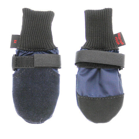 Muttluks Woof Walkers Dog Boots