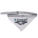 Philadelphia Eagles NFL Pet Gear