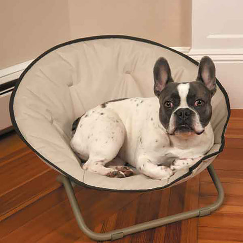 NEW! Slumber Pet™ Portable Pet Pod