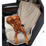 Bowsers Luxury Back Seat Cover