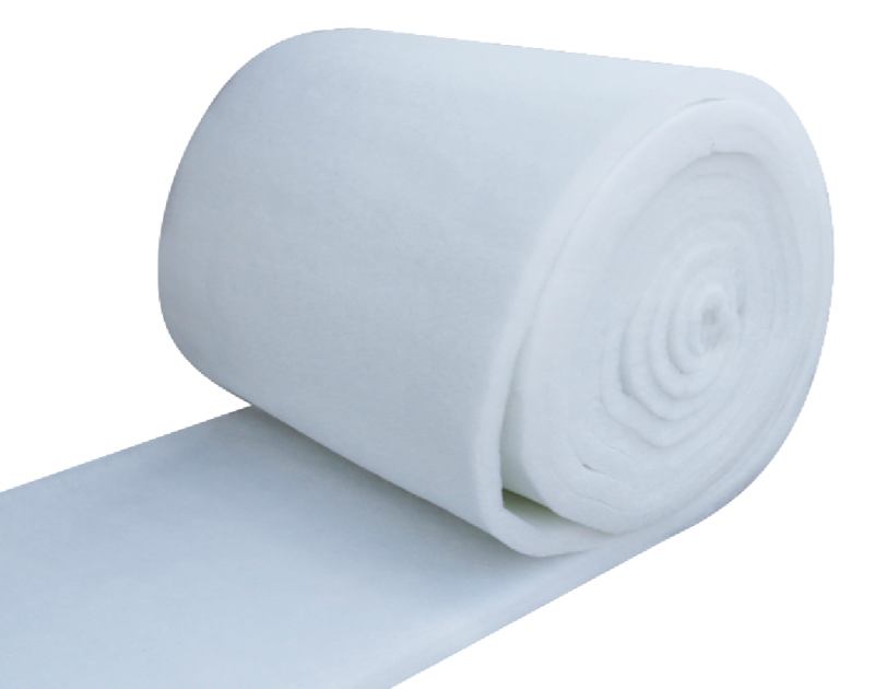 Insulation Roll 15 Metres