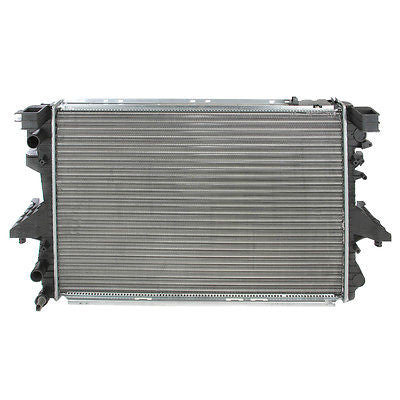 VW T5 Radiator 1.9 and 2.0 Diesel 2003 - 2010