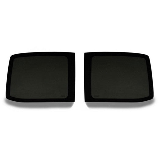 VW T5 / T6 Barn Door Windows (Pair)