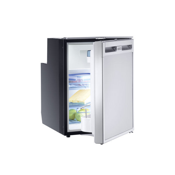CRX50 Fridge Freezer