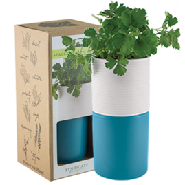 Indoor Grow Kits