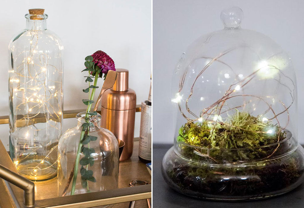 10 Vase Filler Ideas For Winter 46 Spruce Home And Garden