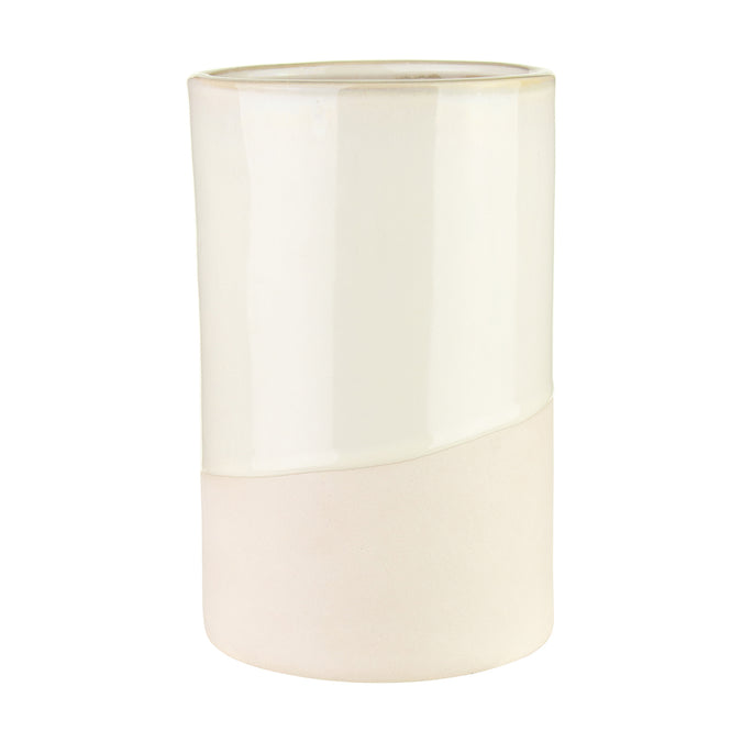 Farmgirl Ceramic Essential Vase