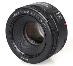 canon lens 50mm food styling photography stylist recipe writer content marketing blog