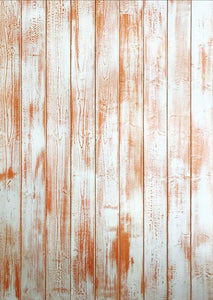 Hand-painted Panel Photography Background Boards (Any Colour)-Background Board-Tom-80x120cm-Woodrow Studios