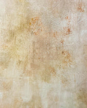 Hand Painted, Textured Canvas Photography Backgrounds & Backdrops
