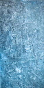 Hand Painted/Textured Canvas Photography Backdrops - various sizes-Woodrow Studios-Woodrow Studios Canvas Photography Backdrops