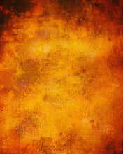 Painted Rust Steel Photography Backgrounds.