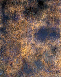 Painted Rust Steel Photography Backgrounds.-Background Board-Tom-Woodrow Studios