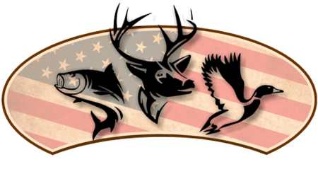 US Outdoorsman Central Store