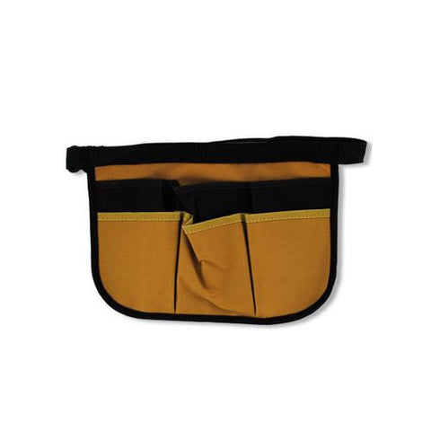 Tool bag with pouches ( Case of 6 ) - 1home.co