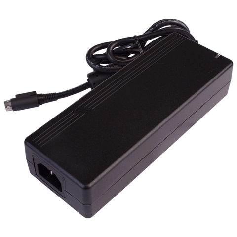 Seasonic 102W 12V 8.5A power adapter SSA-1201-12