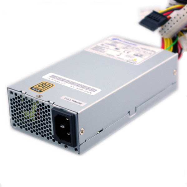 FSP250-50GUB, 9PA250CX07, 250W Flex ATX 1U power supply, PSU