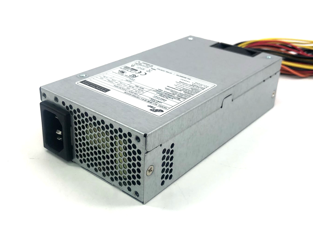 FSP500-50FDB 500W Flex ATX 1U Gold power supply