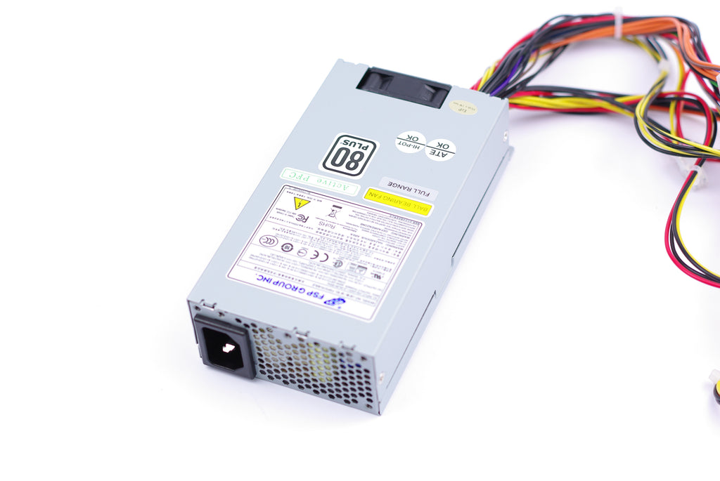FSP270-60LE - 270W / 300W 1U Flex ATX power supply
