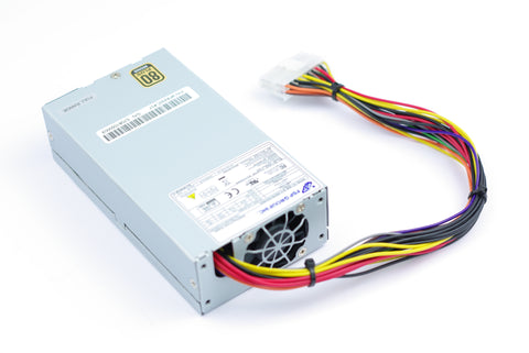 HP Mediasmart server and Storageworks Data Vault PSU power supply