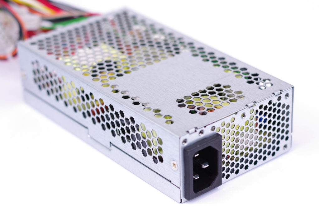 FSP150-50FGBBB Fanless 150W Flex ATX 1U power supply