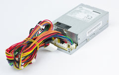 FSP220-50FGBBI - 220W Industrial Flex ATX 1U power supply