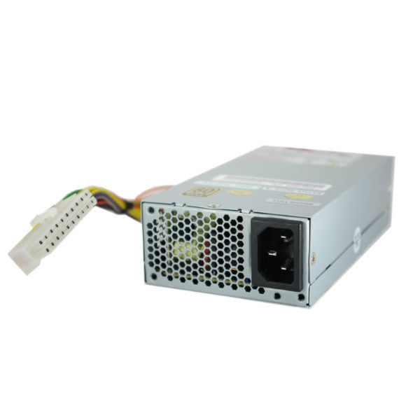 Netgear readynas power supply replacement, PSU