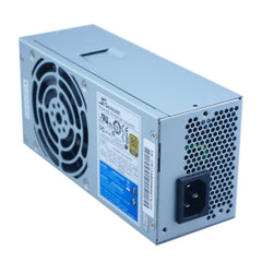 Seasonic SS-350TGM 350W silent TFX PSU