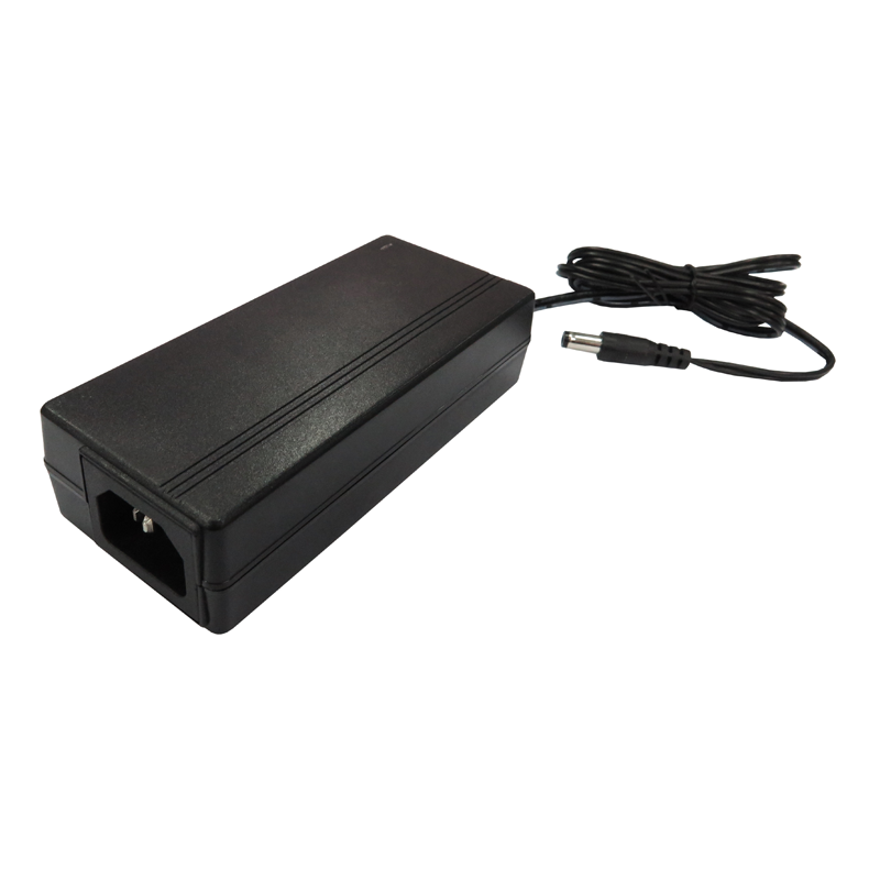 Seasonic 60W 12V 5A power adapter SSA-0601HE-12