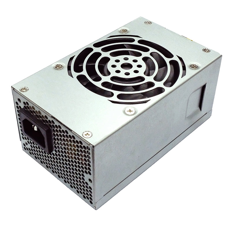 Seasonic SSP-300TBS - 300W Bronze TFX Power supply