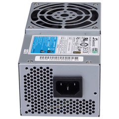 Seasonic SS-300TFX - 300W TFX Power supply