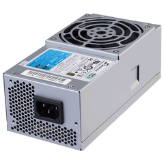 Seasonics SS-300TFX, 300W TFX power supply, PSU, high quality, reliable