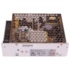 Seasonic SSE-1001HE-12 12V 100W / 102W embedded power supply