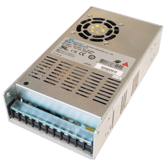 Seasonic SSE-3201PF-12 12V 320W Embedded power supply, PSU